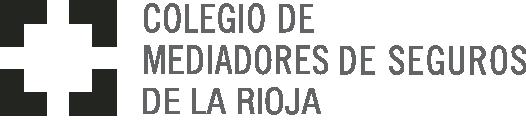Mediadores de Seguros de La Rioja