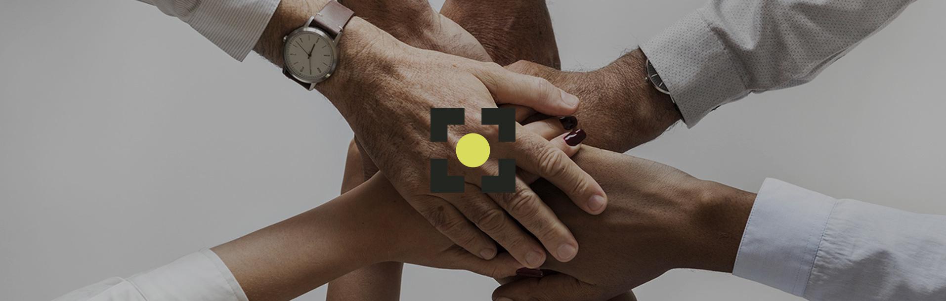 La seguridad social quiere replantear las formulas de jubilación