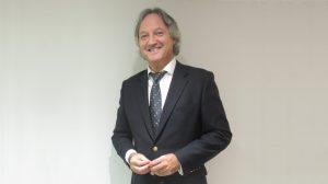 Carlos Asín Bermejo - Seguros DKV