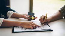 Demanda colectiva contra la contratatación de seguros en hipotecas
