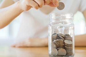 Solo un 16% de los españoles tiene un plan de pensiones