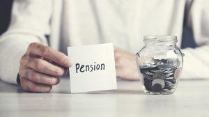 La DGSFP anuncia la nueva aplicación de la DEC de Planes y Fondos de Pensiones