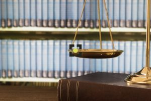 Recurso de apelación presentado ante la Audiencia Provincial de Asturias