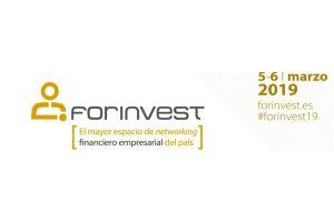 El CG defenderá la 'unión del canal' y el papel de los colegios profesionales en Forinvest