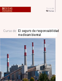 Seguro Responsabilidad Medioambiental
