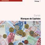 Prevención de blanqueo de capitales