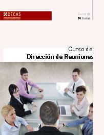 Dirección de reuniones