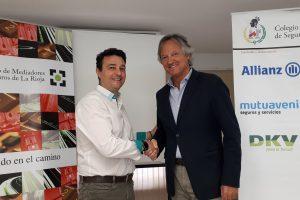 Acuerdo de renovación con DKV Salud y Seguros médicos