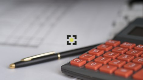 Modificación importes Seguro RC Profesional y capacidad financiera de los intermediarios de seguros