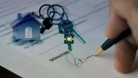Los mediadores demandan que se cumpla la Ley para que los bancos eviten vincular la contratación de seguros a hipotecas