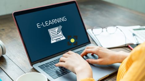 Nuevo curso: Guía práctica de la ley de distribución de seguros