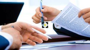 Compromisos Caser Mediación: Comprometidos con nuestros mediadores