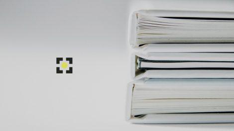 Circular Nº 35 de 2020 del Consejo General - Cuentas de clientes separadas
