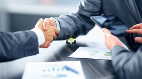 Circular Nº 24 de 2020 del Consejo General - Ampliación - Guía contratación prestamos ICO COVID-19
