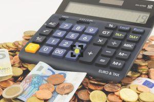 Discriminación de agentes y corredores en la concesión de prestamos ICO COVID-19