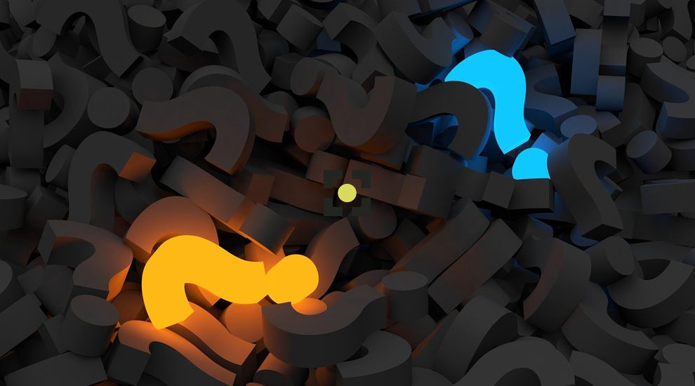 Guía sobre las cuentas de clientes separadas - Preguntas clave