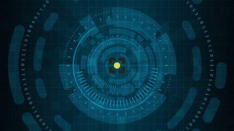 Guía de buenas prácticas y principios sobre el tratamiento de datos de tomadores del seguro