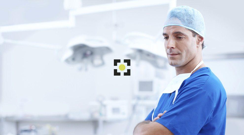 Seguro profesionales sanitarios UNESPA