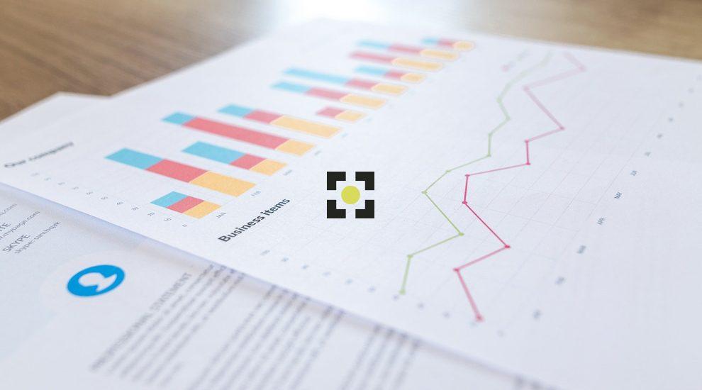 Plazo límite para la presentación de la documentación estadístico contable anual de mediadores de seguros y reaseguros (DEC) corespondiente al ejercicio económico 2019
