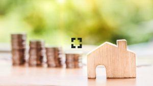 Estudio sobre contratación de seguros vinculados a hipotecas y préstamos
