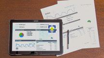 Directrices EIOPA en desarrollo distribución seguros productos inversión