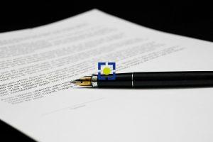 Póliza colectiva responsabilidad civil profesional para agentes colegiados