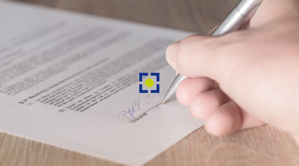 Acuerdo DAS / Seguro de Protección Jurídica DAS Abogado de Empresa / Primas 2021