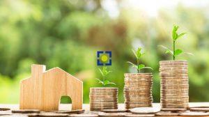 Los Presupuestos Generales del Estado suponen un ataque frontal al sector asegurador y a los ahorradores