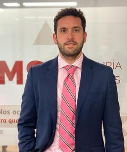 Andrés Miguel Seco