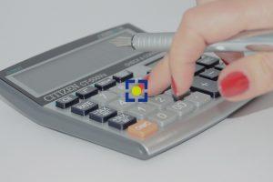 Circular Nº 66 de 2020 del Consejo General - Impuesto sobre primas de seguro