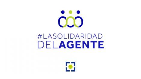 Campaña #lasolidaridaddelagente