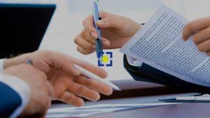 Supervisión de las operaciones de ofrecimiento de ventanas de liquidez en seguros de rentas vitalicias