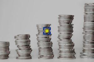 ¿Qué impacto tendrá la subida del impuesto a las primas de seguros?
