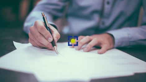 Nota informativa de la dirección general de seguros y fondos de pensiones