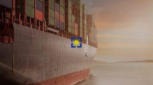 Consecuencias en el sector asegurador del barco encallado en el Canal de Suez