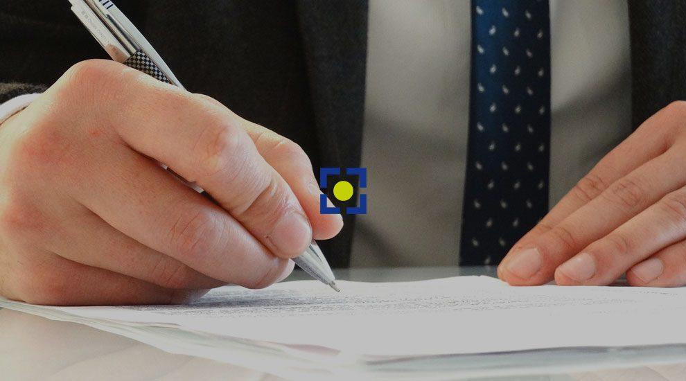 El Gobierno aprueba la regulación formativa de los distribuidores de seguros y ya está en el BOE