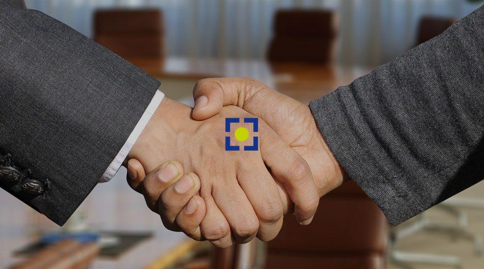 RSC, acuerdos y servicios presentación acuerdo DAS en colegios
