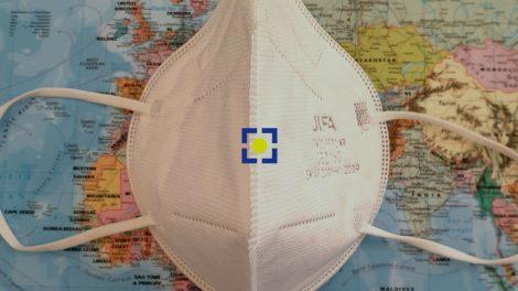 El Consejo General advierte de la publicidad engañosa en los seguros de viaje Covid