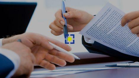 Nuevo Acuerdo REALE Accidentes Colectivo de Convenio para Empresas Mediación