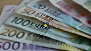 Actualización de las medidas antifraude recogidas en la Ley 7/2012: Limitación a los pagos en efectivo