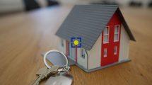 Banco Sabadell condenado por prácticas abusivas en la venta de seguros vinculados a hipotecas.