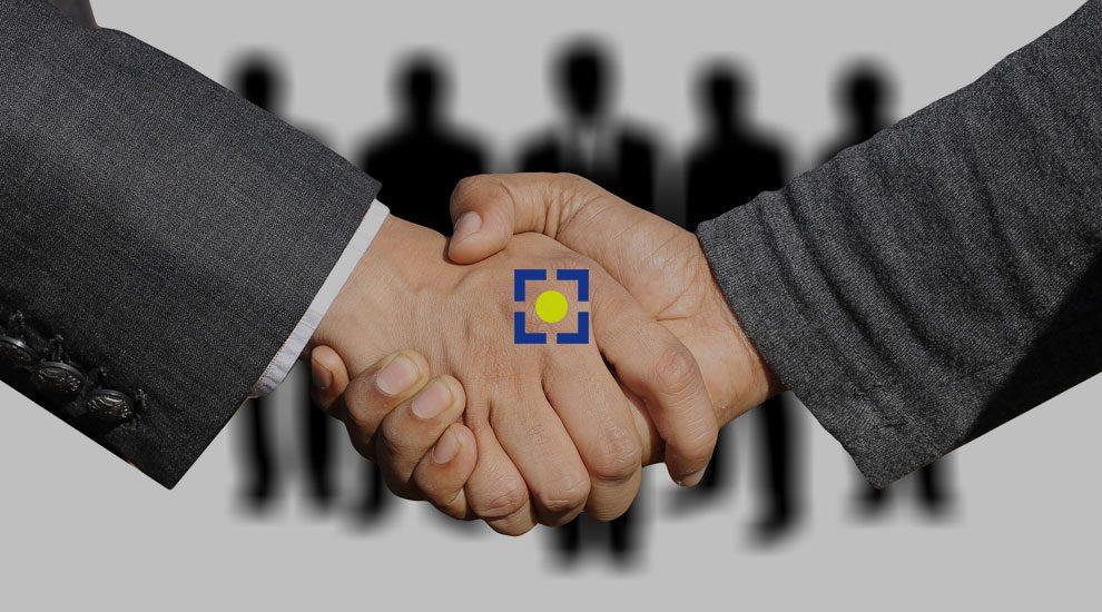 Implantación del Canal Ético del Consejo General. Acuerdo de colaboración de BECOMPLIANCE – CONSEJO GENERAL