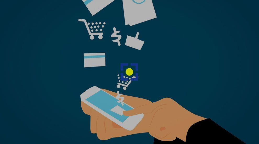 Obligatoriedad de darse de alta en el IAE y declarar el IVA en relación con la venta de productos no relacionados con seguros